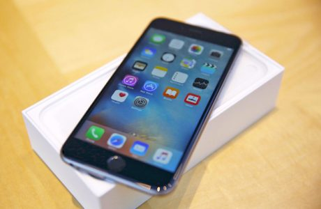 """Apple """"Servis Yok"""" Hatası veren iPhone 7s'leri Ücretsiz Değiştirecek"""