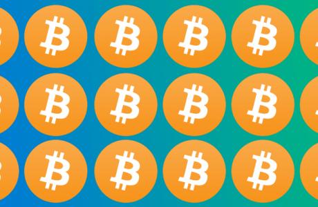 FCC Net Tarafsızlığını Öldürdü, Bitcoin'in Sonu Olabilir mi?
