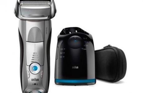Tıraş Makinesi Alırken Dikkat Edilecek Püf Noktalar, Nasıl Temizlenir?