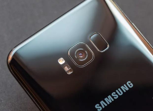 Çin Mahkemesinden Samsung'a Büyük ŞOK, Satışı Durdurmasını Emretti