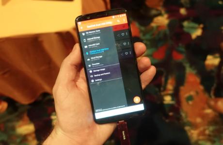 Android iOS Kadar Güvenli mi? Google Öyle Olduğuna İnanıyor