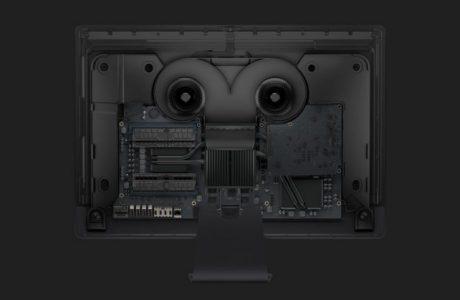 Apple Özel İşlemcilere Sahip 3 Yeni Mac Sunmaya Hazırlanıyor