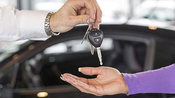 Araç Sicil ve Tescil İşlemleri Artık Noterliklerde Yapılacak