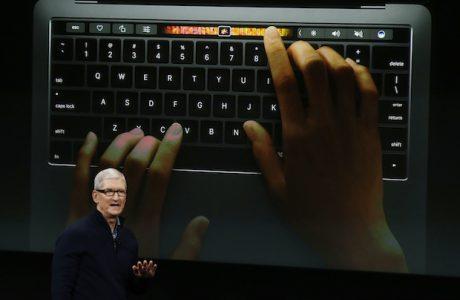 Apple iOS ve macOS için Spectre ve MeltDown Düzeltmelerini Getiriyor