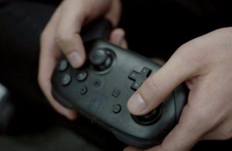 Tehlikeli Oyun ve Oyun Bağımlılığı WHO'nun Hastalık Listesine Eklendi