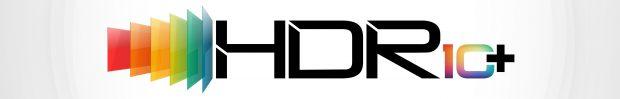 Samsung HDR10+ Standardı Kullananlar Arasına Birini Daha Ekledi