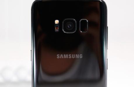 Samsung Galaxy S9 Kutu Görüntüsü, S9 Özellikleri Ortaya Çıktı