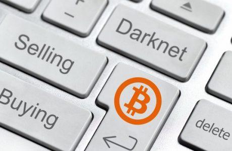 YouTube Reklamları Bilgisayarınızı Kripto Para Madenine Çevirebilir