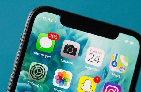 Düşük iPhone X Satışları Apple'ı İNDİRİM Yapmaya Zorlayabilir