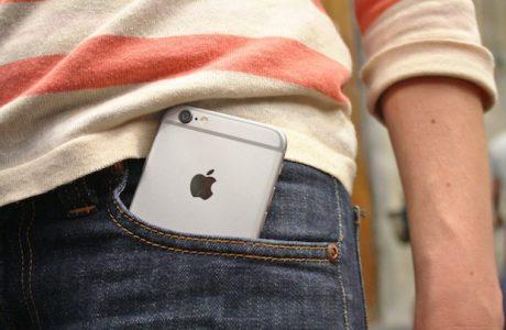 Apple, Eski iPhone Pillerini Testleri Geçse Bile Değiştirecek