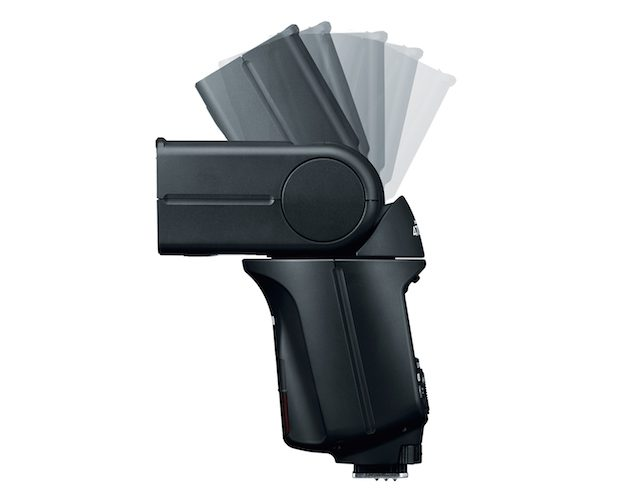 Canon Akıllı Flaş