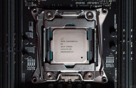Intel'in Yeni Entegre Grafik Sürücüleri Oyun Ayarlarını Otomatik Ayarlıyor