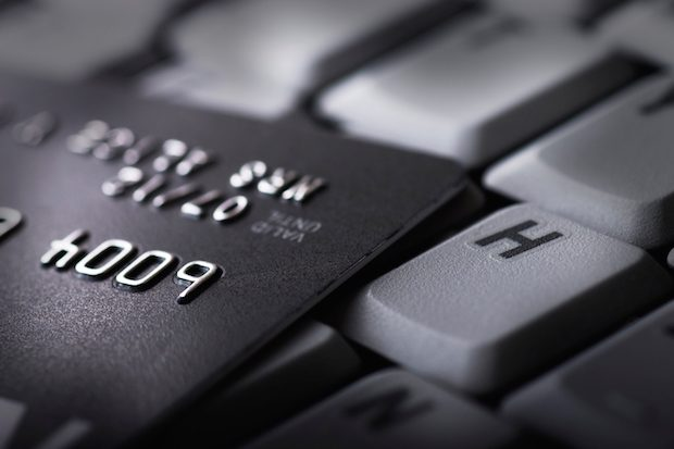 OnePlus'ın 40 Bin Müşterisinin Kredi Kartı Bilgileri Çalındı