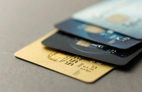 Prilex POS Zararlısı, Çalıntı Kredi Kartı Verilerini Fiziki Kartlara Dönüşüyor