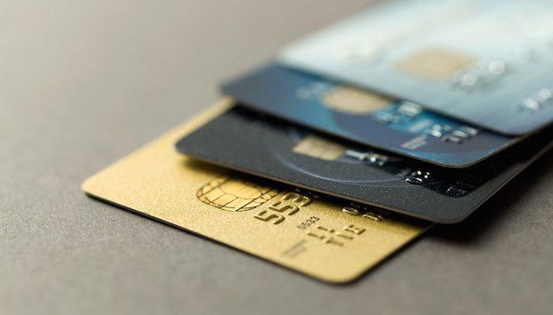 OnePlus 40 Bin Müşterisinin Kredi Kartı Bilgilerinin Çalındığını Açıkladı