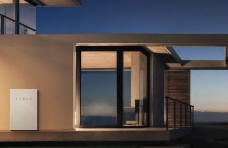 Tesla Avustralya'da 50 Bin Konutluk Sanal Enerji Santrali Oluşturuyor