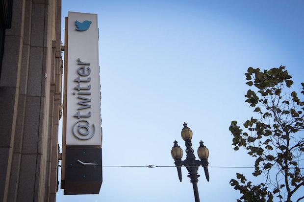 Twitter'ın Sahte Haber Sorunu Daha da Kötüye Gidiyor