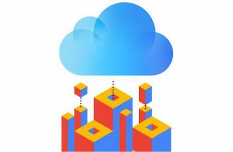 Apple, Google'ın Bulutunda iCloud'u Çalıştırdığını Doğruladı