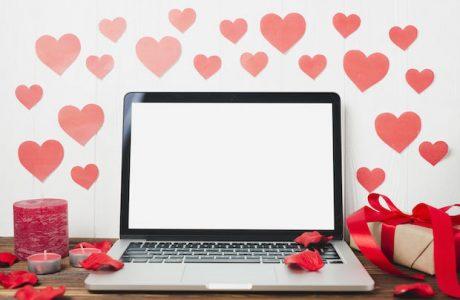 Sevgililer Gününe Özel Teknolojik Hediye Önerileri