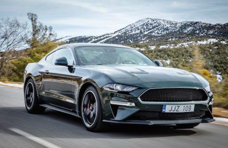 Üst Üste 3. Kez Dünyanın En Çok Tercih Edilen Otomobili