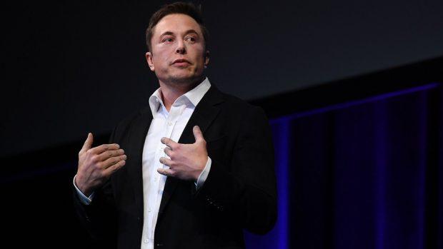 Tesla'nın Yeni Yönetim Kurulu Başkanı