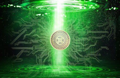 Yeni Nesil Kripto Para NexPara Faaliyetlerini Durdurdu