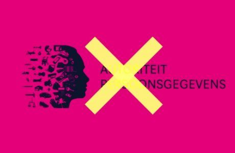 Hollanda Veri Koruma Kurumu Yanlışlıkla Çalışanların Bilgilerini Sızdırdı
