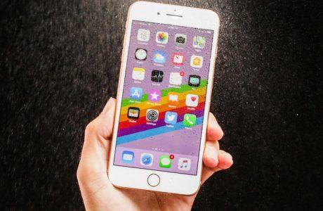 iPhone Kilidini Kıran $30,000 lık Kara Kutu:GrayKey