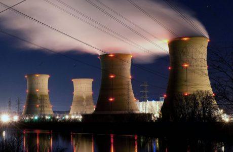 FBI: Rusya Amerikan'ın Nükleer Tesis Altyapılarına Siber Saldırıyor