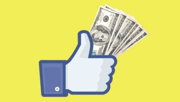 Ücretli Facebook Aboneliğinin Maliyeti