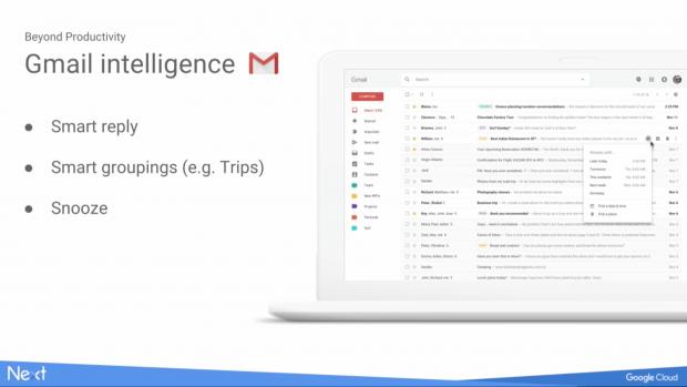Google Drive Uygulamaları Yeniden Tasarlandı, Daha Mobil Dostu!