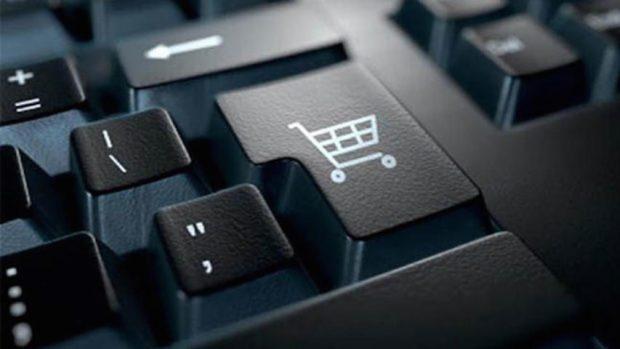 son dakika vergi düzenlemesi vergi muafeyeti yurtdışı e-ticaret alışverişi