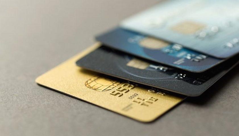 Alışveriş kredisi ile En Çok Ne Aldık? e-ticarette ödemeyi nasıl yaptık?