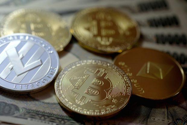 Merkez Bankaları Arası ilk Dijital Para Aktarımı