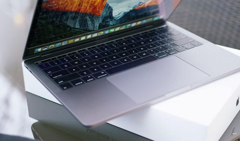 Apple, Yeni 16-inç MacBook Pro ve 32-inç 6K Monitör Duyuracak