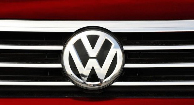 Avrupa Birliği BMW, VW ve Daimler'e Bir Soruşturma Daha Açtı