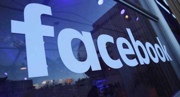 Facebook Kullanıcı Şifrelerini Düz Metin Olarak Saklıyor, Bir Skandal Daha!