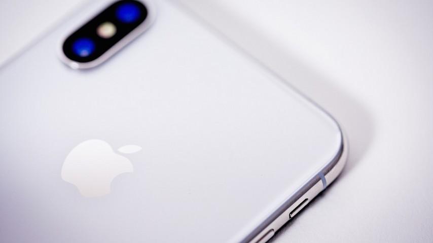 50 Milyon Dolarlık iPhone Siparişi İptal Edildi, Doğubank'tan Boykota Destek!