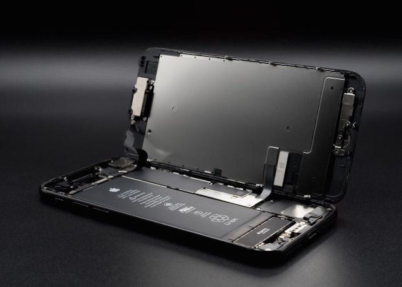 iPhone Pilini Garanti Dışı Değiştirene 190 TL Geri Ödeme