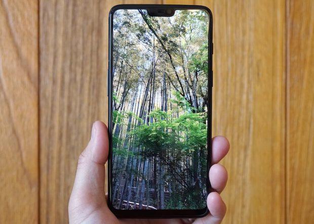 Yeni OnePlus 6 Nasıl Bir Telefon? Güçlü Özellikler ve Yeni Tasarım!