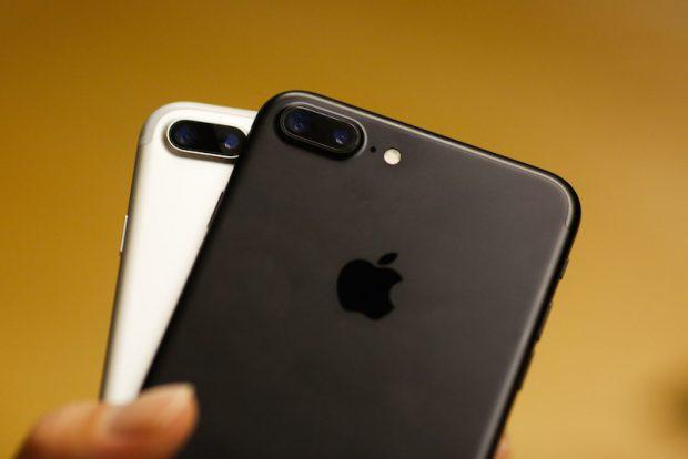 EN İYİ iPhone Kamera Uygulamaları Hangisi? Bunları Bir Deneyin!