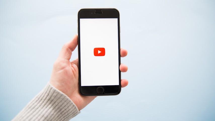 YouTube İçerik Yaratıcılarının Reklamsız Para Kazanmasını Kolaylaştırdı