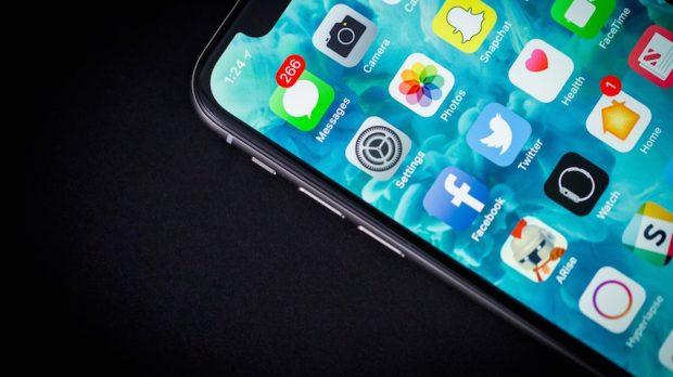 Yeni Nesil Acil Durum Araması Devreye Giriyor, iOS 12 Konumunuzu Paylaşacak!