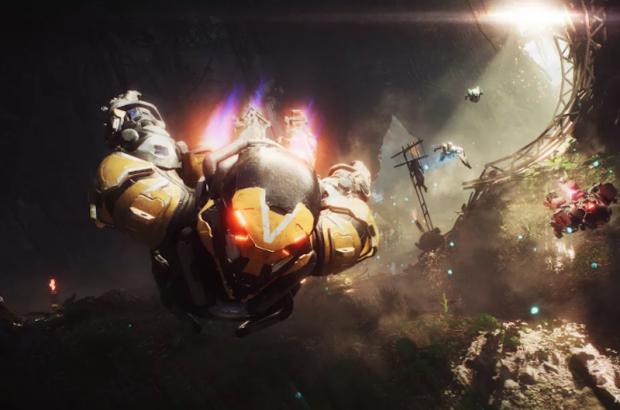 EA Gelecek Hafta Yeni Sınırsız PC Oyun Abonelik Hizmeti Sunuyor