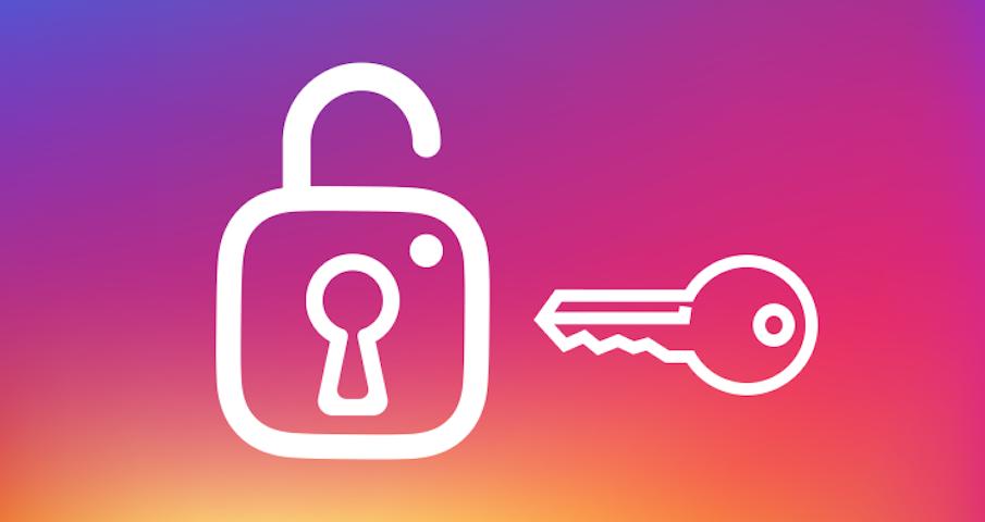 Instagram SIM Korsanlığına Karşı 2 Faktörlü Kimlik Doğrulamayı Geliştiriyor