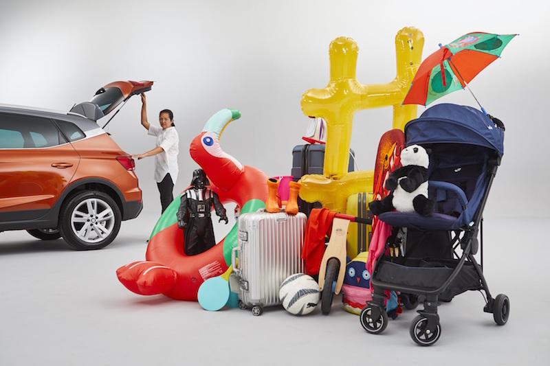 Otomobilin Bagajı Nasıl Doğru Yerleştirilir? Seyahat Öncesi 5 Öneri?