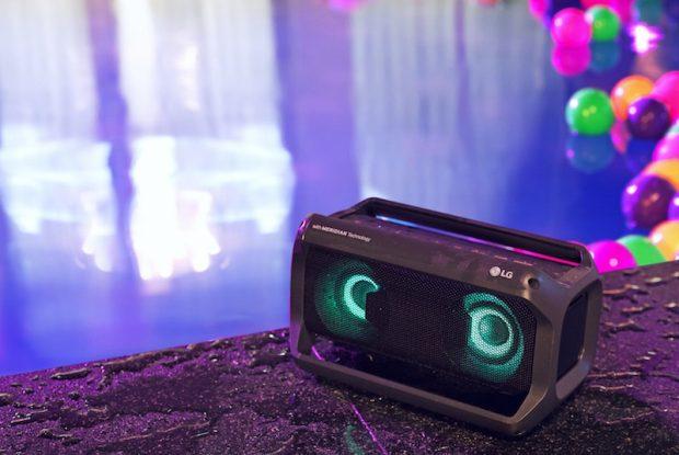 LG'nin ilk Google Asistan Destekli Akıllı Ekranı 200 Dolara