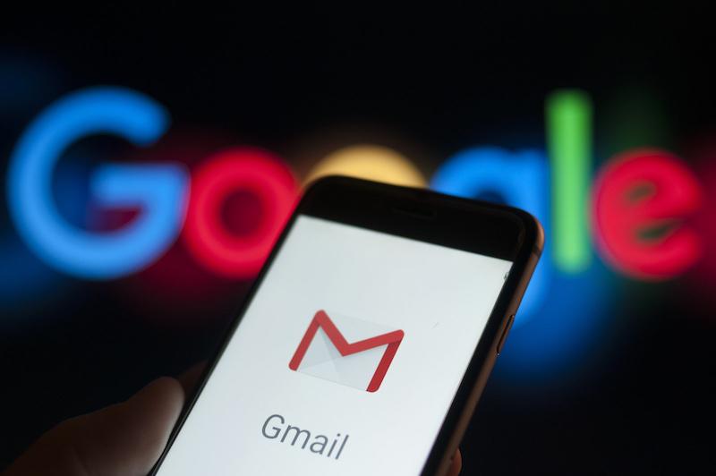 Gmail Gizli Mod Mobil Kullanıcılar içinde Yayımlandı Ancak?
