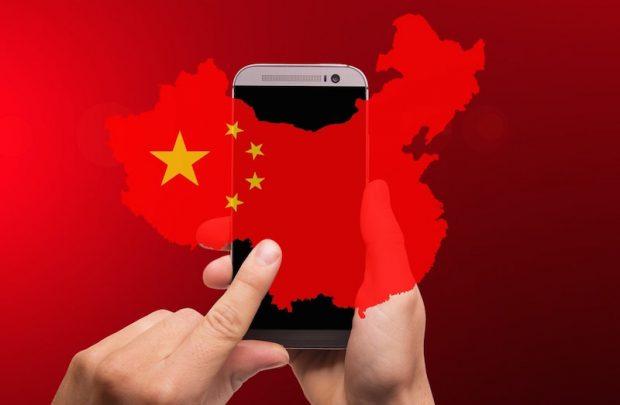 Çin'e Özel Sansürlü Arama Motoru Olacak mı?