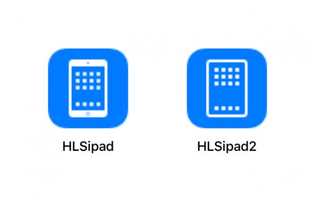 Yeni iPAD Pro: Yüz Tanıma Özellikli Çerçevesiz, Home Düğmesiz Gelebilir